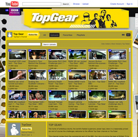20100708_YouTube_HD_Suite.jpg