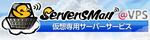 20100718_vps_head_promo.png