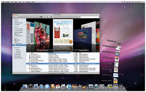 20100803_apple-os-x-leopard.jpg