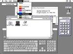 20100803_macos-7.jpg