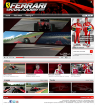 20100902_Ferrari_Virtual_Academy_2010.png