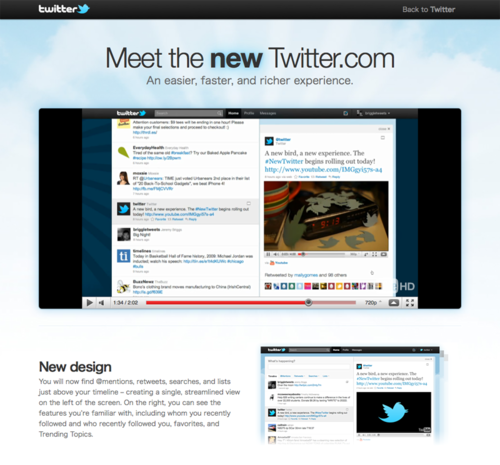 20100915_new_Twitter_com.png