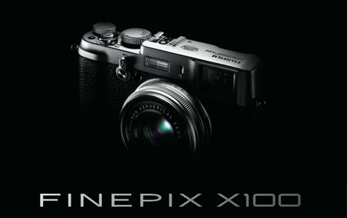 20100920_finepix_x100.png