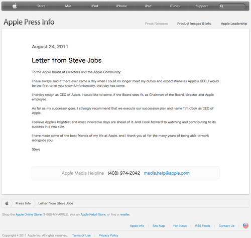 20110825_jobs_letter.png