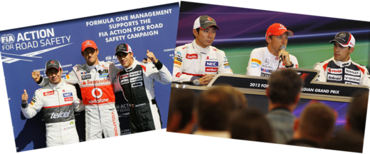 20120902_F1_Spa.png