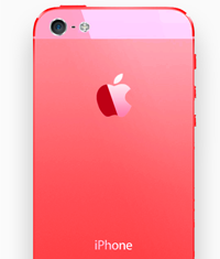 20120918_iPhone5_red.png