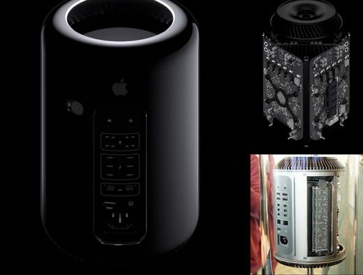20130611_MacPro-2.jpg