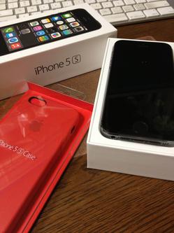 20131005_iPhone5s.jpg