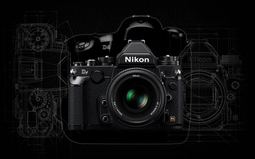 20131109_Nikon_Df.jpg