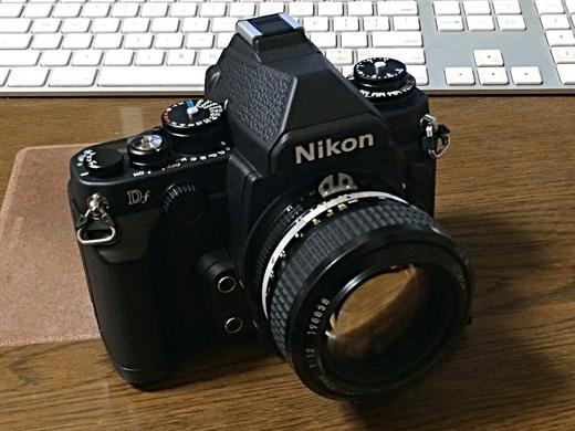 20131213_Nikon_Df.jpg