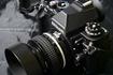 Nikon 1 V3 1st shot