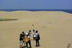 鳥取砂丘12