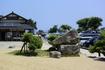 鳥取砂丘13