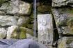 紀三井寺の三井水