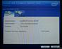 Intel SSD全て更新完了